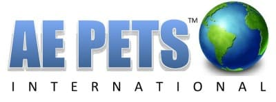 AE Pets International